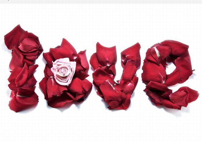 Copy%20%282%29%20of%20happy_valentines_05.jpg